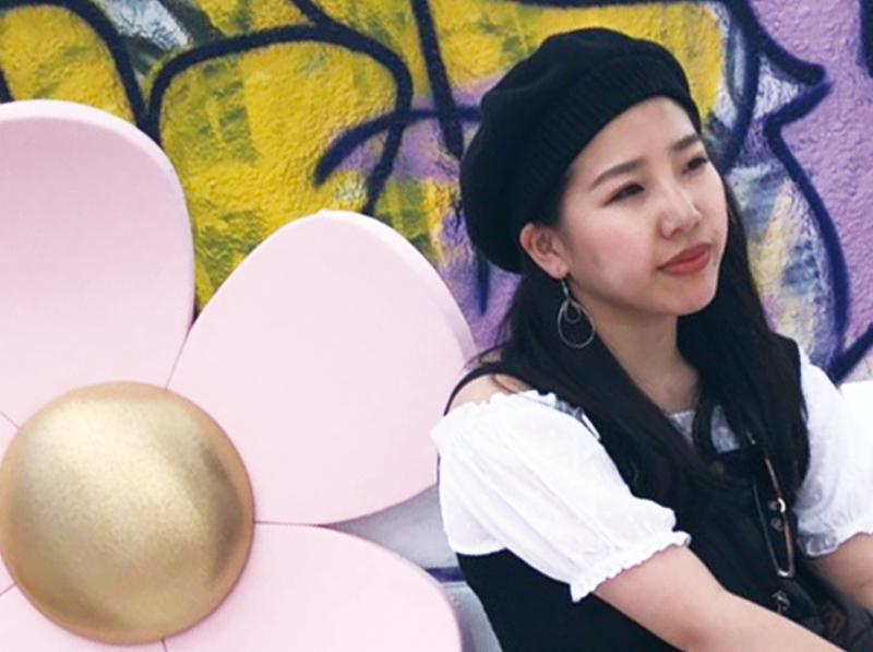 NAGI ダンススタジオ 松原・瓢箪山・八尾