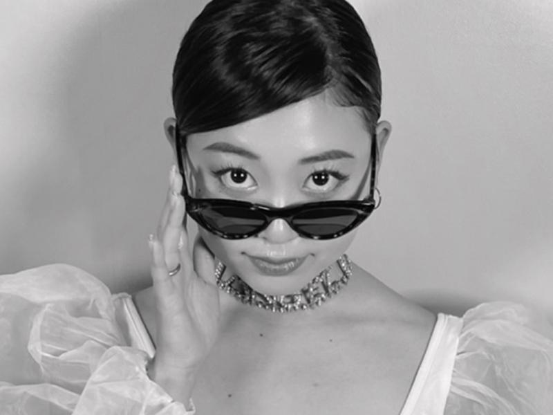RICOH ダンススタジオ 松原・瓢箪山・八尾