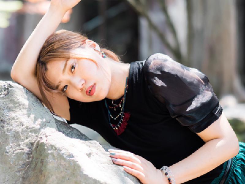MIYUKI ダンススタジオ 松原・瓢箪山・八尾