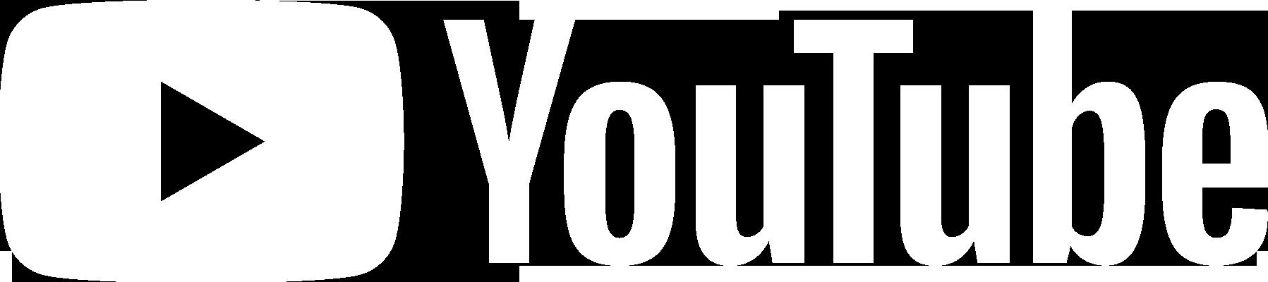 YOUTUBEでダンス動画をGET
